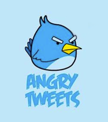 angry-tweets