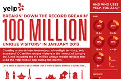 infographic thumbnail