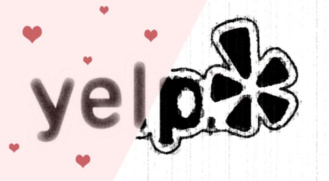 yelp love or hate