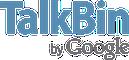 talkbin-logo
